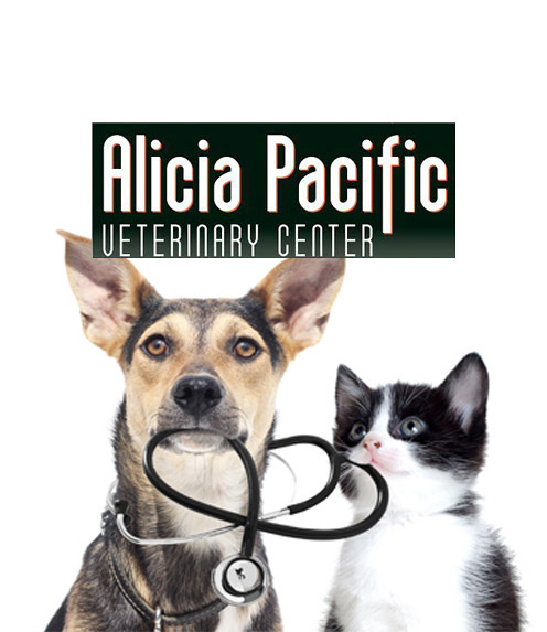 veterinarian marketing agency Orange County CA